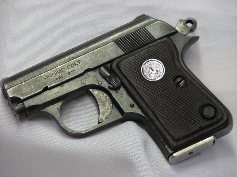 Saskatoon Gunsmith Shoppe - Dedicated to Shooters and Their Guns